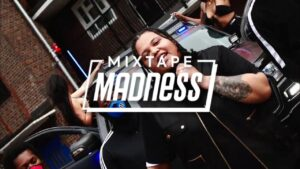 Frizz Price – Queen Of The Crop (Music Video) | @MixtapeMadness