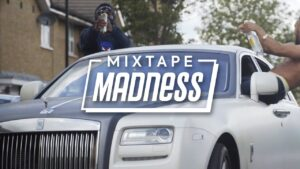 Gully – Defiance (Music Video)   @MixtapeMadness
