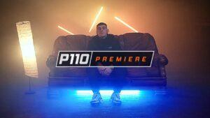 Hudz – Venting / Trap Fever [Music Video]   P110