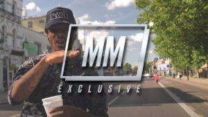J Boy – Active (Music Video) | @MixtapeMadness