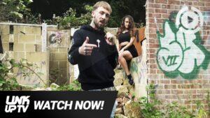 Just Josh – Maya [Music Video] | Link Up TV