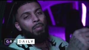Keelo – Alexander McQueen [Music Video] | GRM Daily