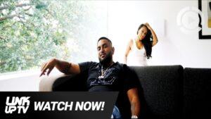 Kesh – Trap [Music Video] | Link Up TV