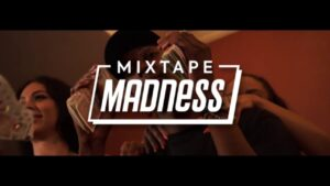 £lmo£ Bands – Fifteen (Music Video) | @MixtapeMadness