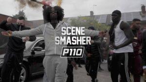 MacNav – Scene Smasher | P110