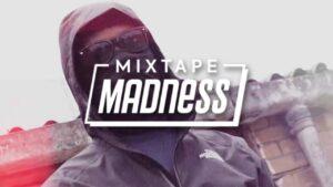 Mahone – Forensic Team (Music Video)   @MixtapeMadness
