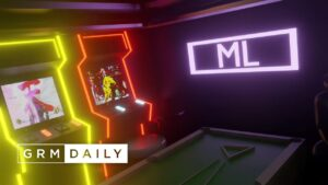 ML – Ambitions [Music Video] | GRM Daily