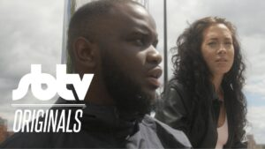 Morgan Munroe | How Long (Ft. Michee) [Acoustic Session]: SBTV