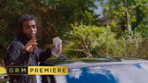 Mowgs – Keep Up [Music Video] | GRM Daily