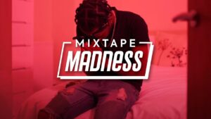 $MP – New Level| @MixtapeMadness