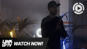 MR TS – Snapchat [Music Video] | Link Up TV