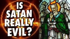 Myths about Christianity and other Religions…