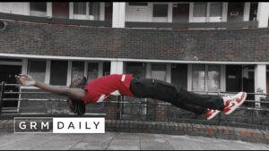 Richy Rambo – Feelings [Music Video]   GRM Daily