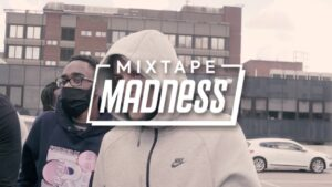 S Fiz – Fizstyle (Music Video)   @MixtapeMadness