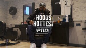 Shottz – Hoods Hottest (Season 2) | P110