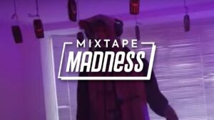 SIE9E – Still In The Ends (Music Video) | @MixtapeMadness