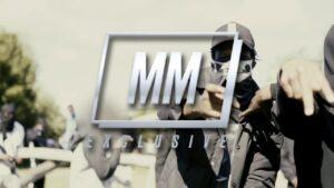 #Skengfield S'Kizz – IDK (Music Video)   @MixtapeMadness