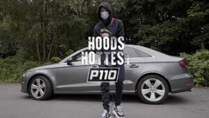 Stingy – Hoods Hottest (Season 2) | P110