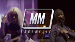 TeeZandos x Fizzler – Phone Call (Music Video) | @MixtapeMadness