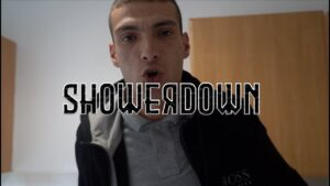 The Real RP – Showerdown