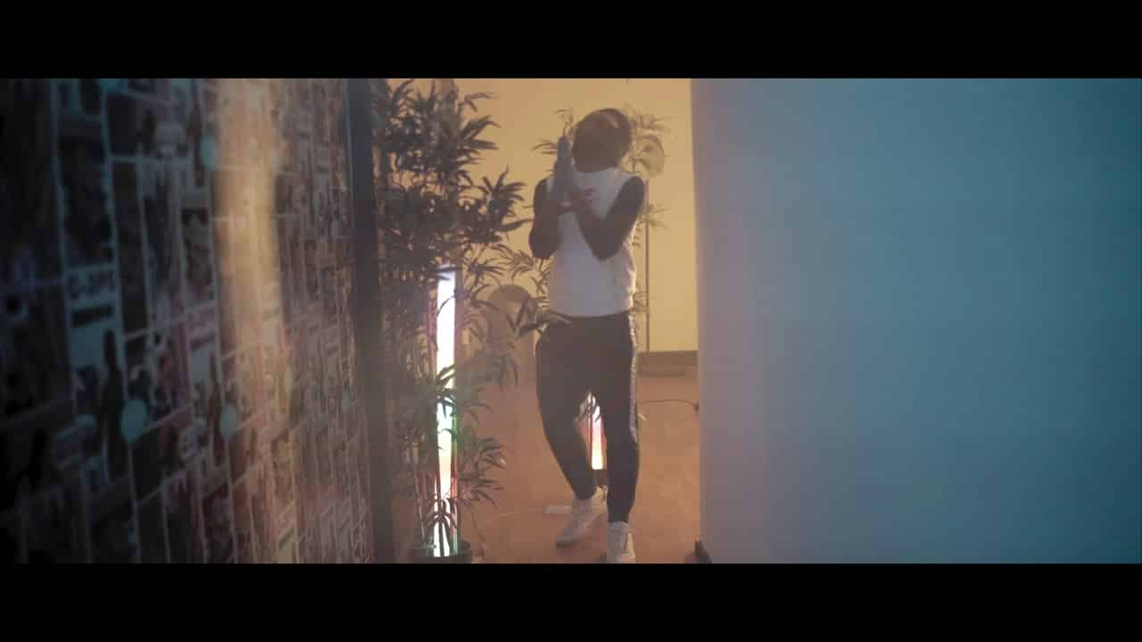 Trojz – 9-9 (Music Video) Prod. By Chris Rich | Pressplay