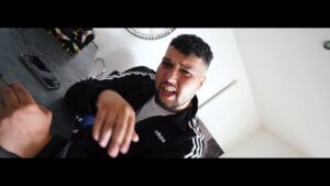 Troopz – Lost Souls and Causes | @PacmanTV