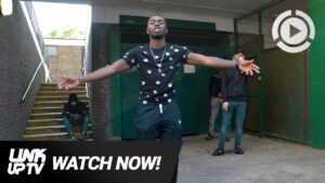 YF – Whats All This Talk About [Music Video] Link Up TV
