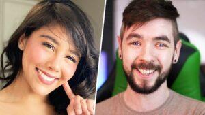 YouTuber Called This Out… JackSepticEye, Neeko, Donut Operator, FaZe Rain, Jenna Marbles