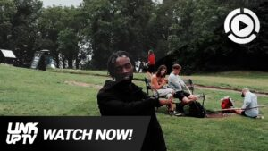 Zimbo – Spread Your Wings (feat. Yatez) [Music Video] | Link Up TV