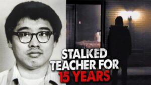 10 Terrifying Cases of Stalking