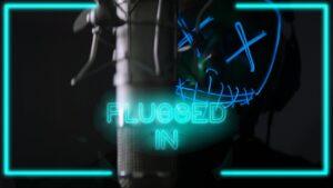 7th Woosh – Plugged In W/ Fumez The Engineer   Pressplay