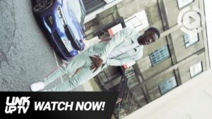 Ace Sizzy – WhatsApp [Music Video] Link Up TV