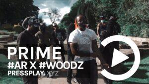 #AR SavGetMula x Coolie x S21 x #Woodz Killa – Casualty (Music Video)   Pressplay