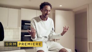 Born Trappy – Bag Right [Music Video] | GRM Daily