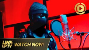 C1 – HB Freestyle | Link Up TV