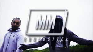 #CGM T.Y x Dodgy – Jail To Road (Music Video) | @MixtapeMadness