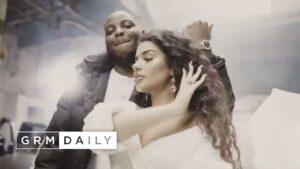 Chop Boy – Big Foreign [Music Video] | GRM Daily