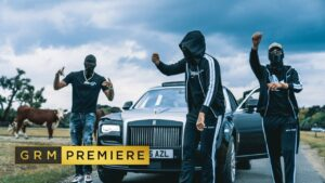 Country Dons – Ramsay [Music Video]   GRM Daily