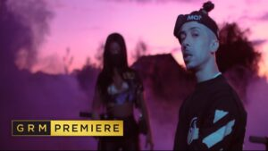 Dappy x Noizy x Ay Em – Expensive Touch (ft. Term & Rvchet) [Music Video] | GRM Daily