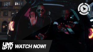 Darius – Feeling Like Mase [Music Video] | Link Up TV