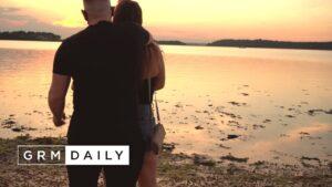 Dertz – Get Lit [Music Video] | GRM Daily
