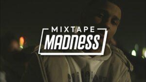 Dilson.Wav – Mirrors (Music Video)   @MixtapeMadness