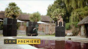 Dizzee Rascal – L.L.L.L (ft. Chip) [Music Video] | GRM Daily