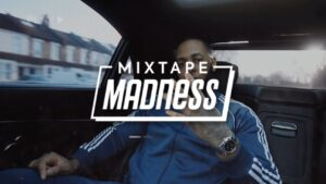 Double O – The Intro (Music Video) | @MixtapeMadness