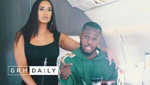 EA – Ryan Air [Music Video] | GRM Daily