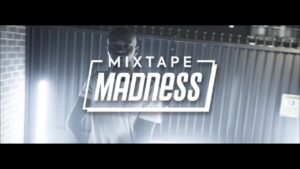 Ess – Oh Why Ay (Music Video) | @MixtapeMadness