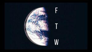 F.T.W Music Video (2017)
