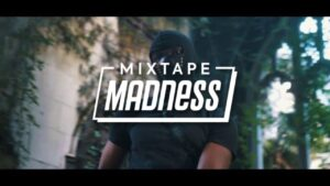 F2anti – Ba Sing Se #villageO (Music Video) | @MixtapeMadness