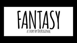 Fantasy Music Video (2016)