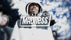 Fibbz – All The Same (Music Video) | @MixtapeMadness